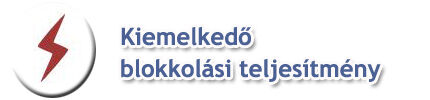 430_al_priority_blokkolas.jpg