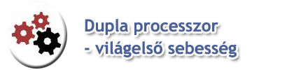 430_al_priority_seb.jpg