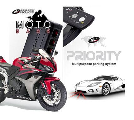 al_priority_moto_base_in.jpg