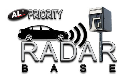 al_priority_radar_blogo.jpg