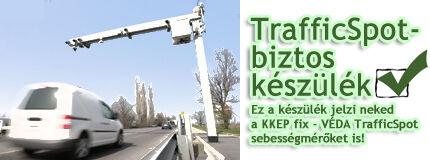 trafficspot_biztos.jpg