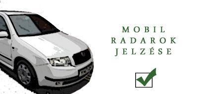 mobil_radar.jpg