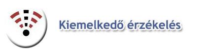 430_al_priority_erzek.jpg