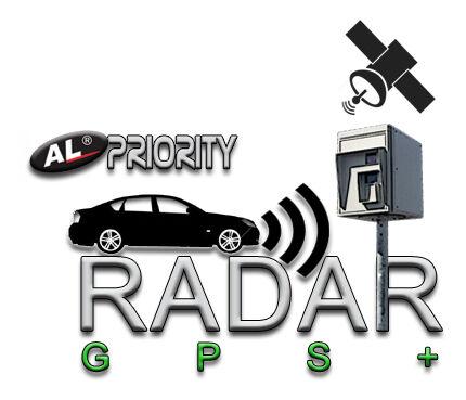 al_priority_rad_gpslog.jpg